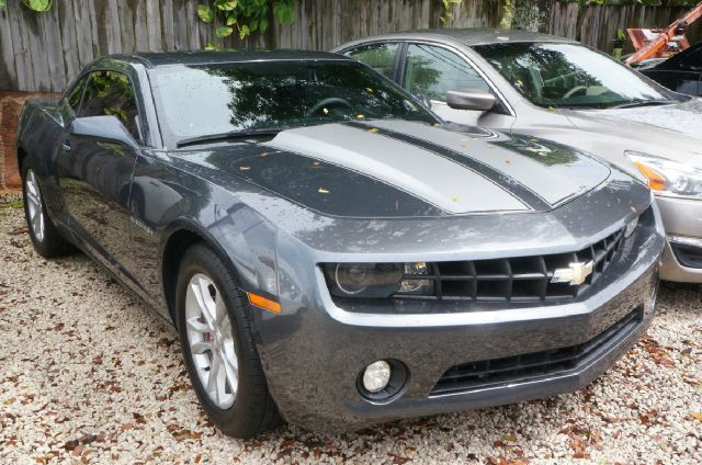 2011 CHEVROLET CAMARO 1LS unspecified 99 point safety inspection automatic and price r