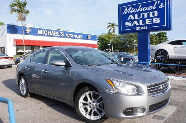 2011 NISSAN MAXIMA 35 S 4DR SEDAN ocean gray metallic dont wait another minute the michaels au