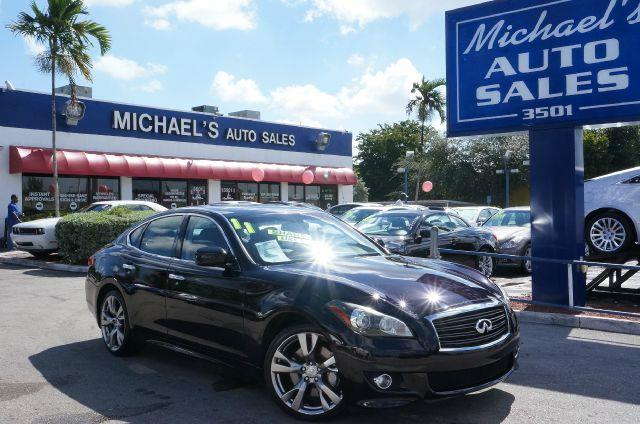 2011 INFINITI M37 M37 malbec black call now 1-866-717-9571  free autocheck  carfax report every