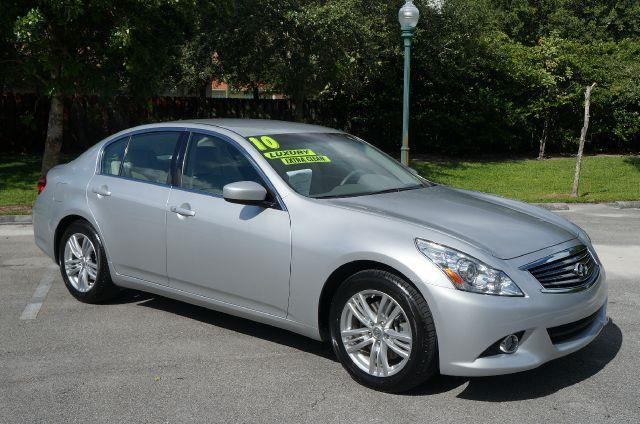 2010 INFINITI G37 G37 liquid platinum metallic call now 1-866-717-9571  free autocheck  carfax r