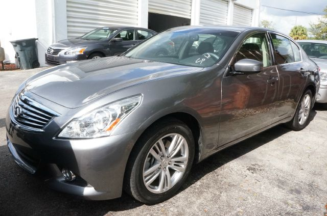 2012 INFINITI G25 graphite shadow how appealing is this stunning 2012 infiniti g25 it is nicely e