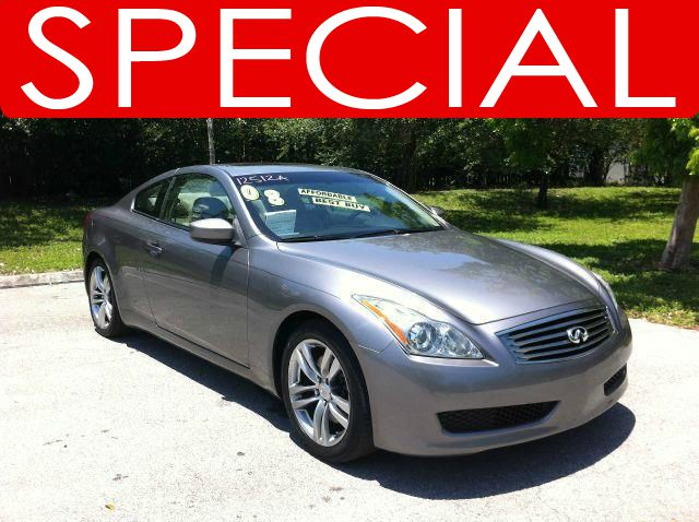 2008 INFINITI G37 JOURNEY liquid platinum the michaels auto sales edge dont bother looking at a