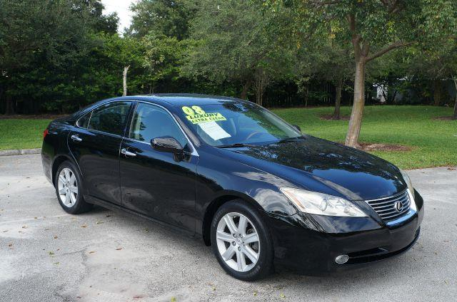 2008 LEXUS ES 350 SEDAN unspecified call now 1-866-717-9571  free autocheck  carfax report ever