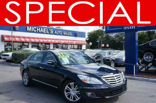 2011 HYUNDAI GENESIS 46 sapphire blue pearl stop clicking the mouse because this 2011 hyundai gen