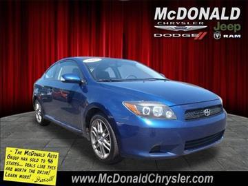 Hatchbacks for sale rensselaer ny for Broadway motors rensselaer ny