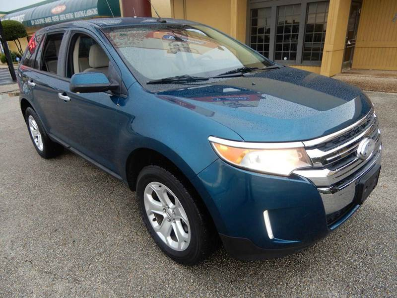 2011 ford edge sport owners manual online user manual u2022 rh pandadigital co ford edge user manual 2015 ford edge user manual 2018