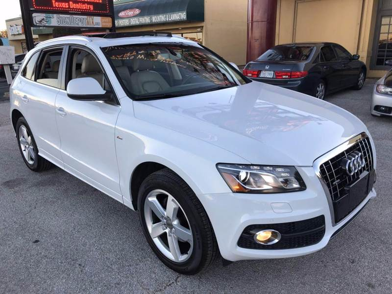 Used Cars Austin Used Pickup Trucks Round Rock Pflugerville Austin  Audi S Black With Camel Interior on 2010 audi s3 interior, 2010 bmw m3 gts interior, 2010 saturn astra interior, 2010 buick verano interior, 2010 audi allroad interior, 2009 audi tts interior, 2010 audi a7 interior, audi s7 interior, 2009 audi s6 interior, 2010 porsche cayenne s interior, 2010 hyundai equus interior, 2002 audi s6 interior, 2010 audi a8 l interior, 2010 bmw 650i interior, 2010 chevy express interior, 2010 audi s6 interior, 2010 audi s4, 2010 bmw 328i coupe interior, 2014 audi tt interior, 2010 lexus is350 interior,