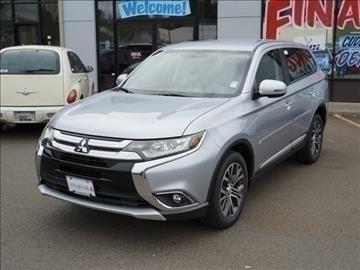 Mitsubishi For Sale Harrisonburg, VA - Carsforsale.com