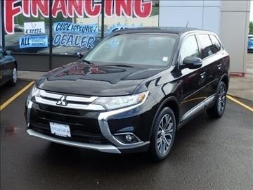 Mitsubishi For Sale Downey Ca