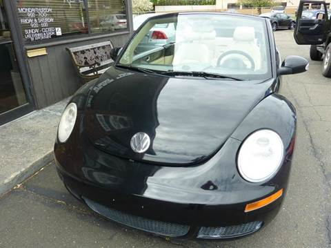 Regners Auto Sales  Used Cars  Danbury CT Dealer
