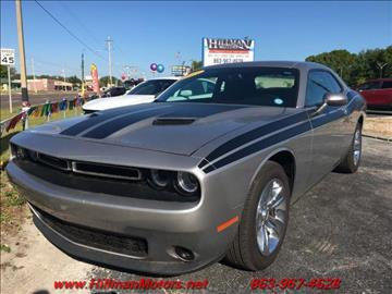 2015 dodge challenger for sale. Black Bedroom Furniture Sets. Home Design Ideas