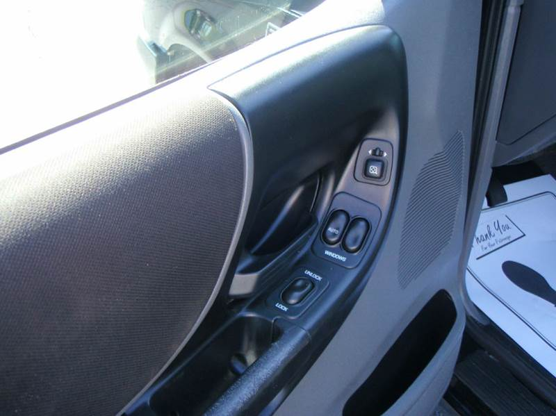 2007 Ford Ranger XLT 2dr Regular Cab SB - Enon OH