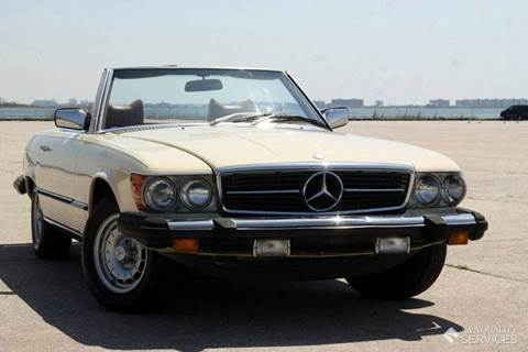 1979 mercedes benz 450 sl for sale for 1979 mercedes benz 450sl for sale