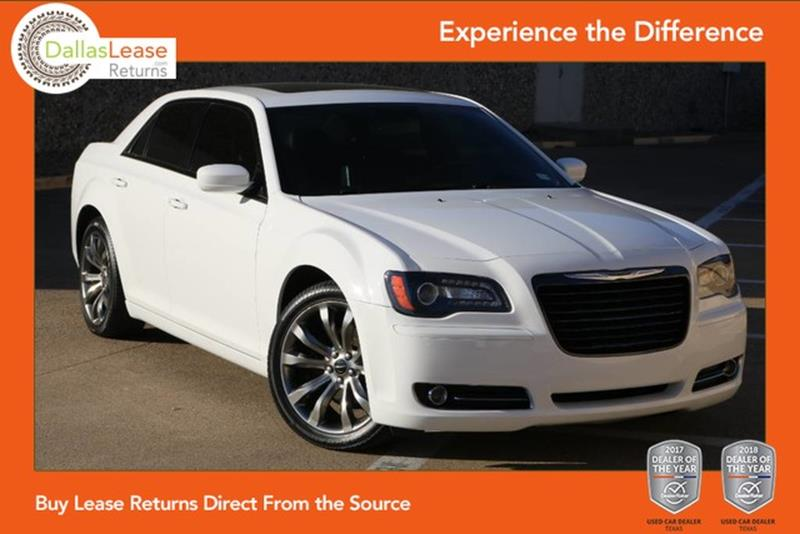 Chrysler Bad Credit Auto Loans Financing For Sale Dallas Dallas - Chrysler financing