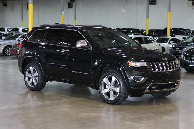 Blaise Alexander Jeep >> 2014 Jeep Grand Cherokee for sale in Dallas, TX