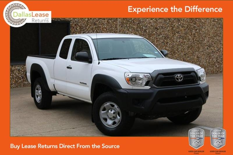 used 2015 toyota tacoma for sale. Black Bedroom Furniture Sets. Home Design Ideas