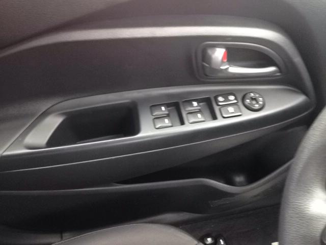 2016 Kia Rio LX 4dr Sedan 6A - Leesburg OH