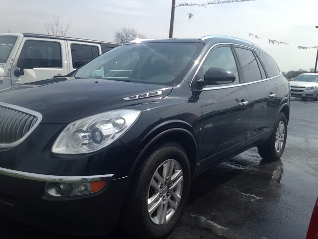 sale enclave dealer raleigh buick by view in for