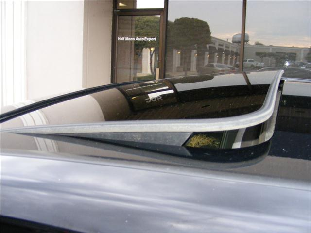 2006 Hyundai Sonata Gls In San Antonio Tx Half Moon Auto Export