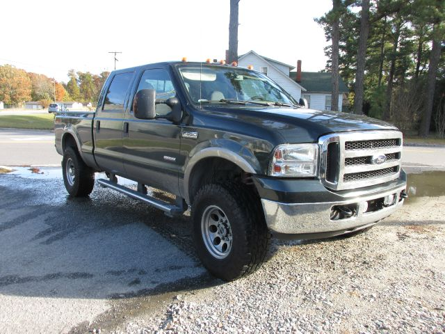 2006 ford f 350 super duty lariat 4dr crew cab 4wd sb for sale in moyock camden chesapeake. Black Bedroom Furniture Sets. Home Design Ideas