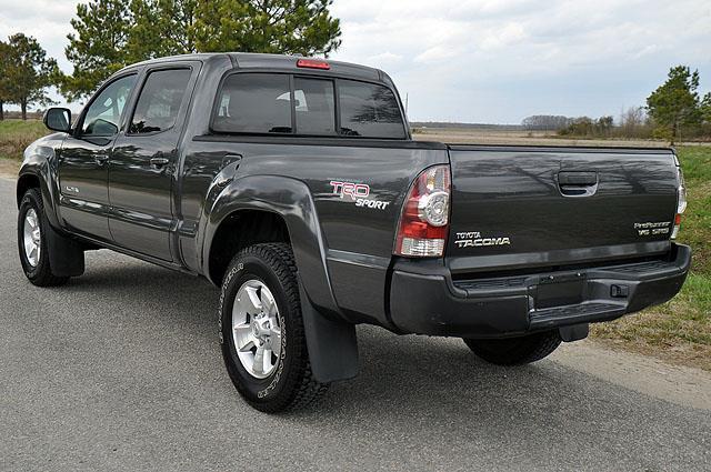used cars moyock used pickup trucks camden chesapeake northeastern trucks. Black Bedroom Furniture Sets. Home Design Ideas