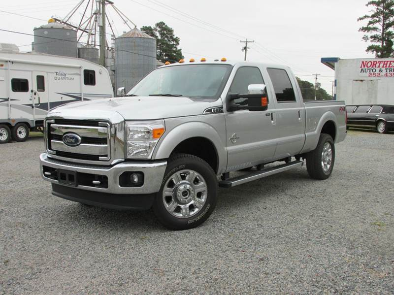 2015 ford f 350 super duty 4x4 lariat 4dr crew cab 6 8 ft sb srw pickup in moyock nc. Black Bedroom Furniture Sets. Home Design Ideas