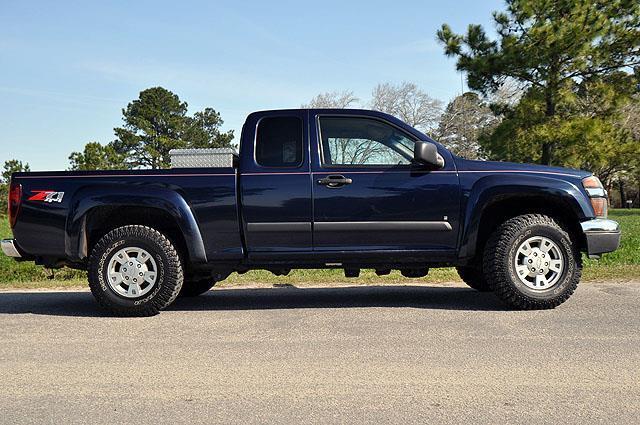 used cars moyock used pickup trucks camden chesapeake. Black Bedroom Furniture Sets. Home Design Ideas
