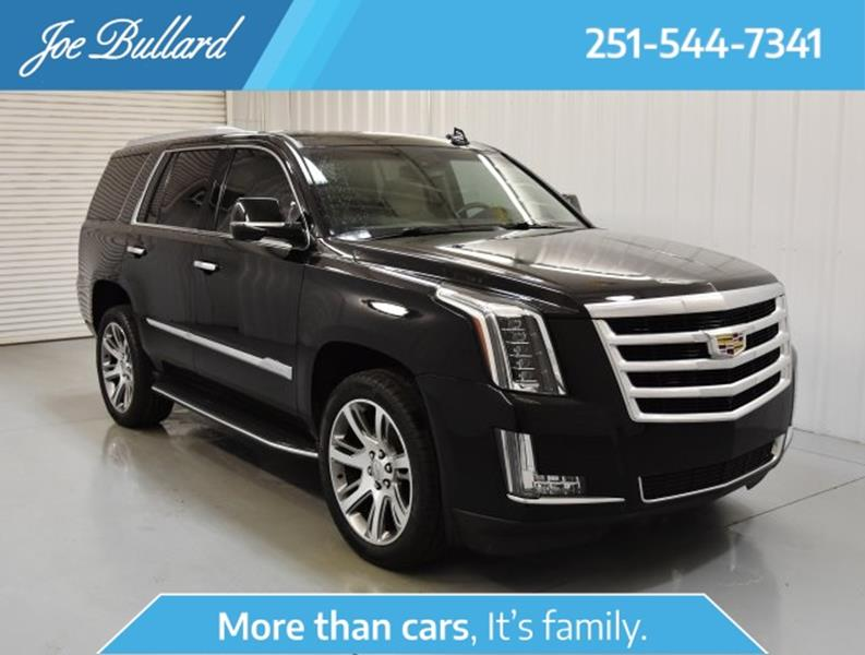 Used Cadillac Escalade For Sale in Mobile, AL - Carsforsale.com on cadillac suv, cadillac luxury, cadillac srx, cadillac sts, cadillac brougham, cadillac models, cadillac professional chassis, cadillac sub, cadillac eldorado, cadillac wheels, cadillac xlr, cadillac commercial, cadillac convertible, cadillac pick up, cadillac dts, cadillac avalanche, cadillac cts, cadillac navigator, cadillac coupe, cadillac ats,