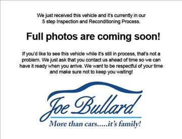 2011 Subaru Outback for sale in Mobile, AL