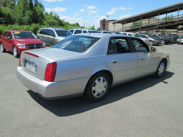 Ny Cadillac And Cash Autos Post