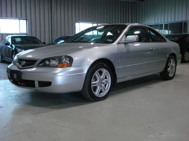 2003 acura cl for Affordable motors lebanon in