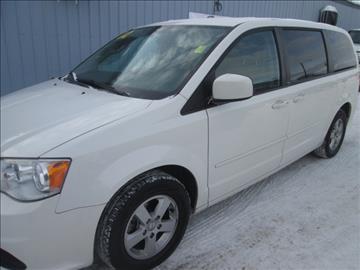 minivans for sale butte mt   carsforsale