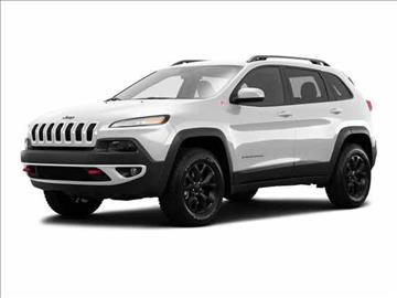 jeep cherokee for sale montana. Black Bedroom Furniture Sets. Home Design Ideas