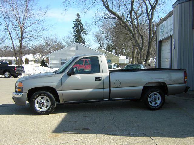 used cars mishawaka used pickup trucks edwardsburg elkhart. Black Bedroom Furniture Sets. Home Design Ideas
