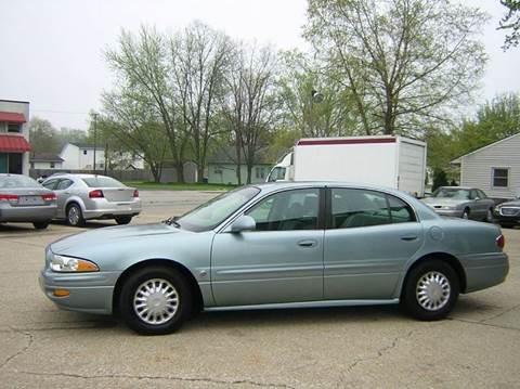 Buick for sale mishawaka in for Crider motors mishawaka in