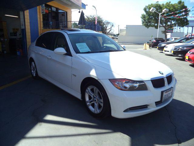 2008 BMW 3 SERIES 328I 4DR SEDAN white lowlowlowest price guaranteed we have no salesmen foll