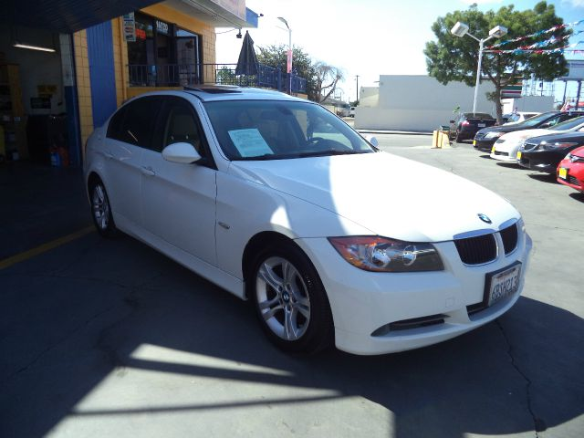 2008 BMW 3 SERIES 328I 4DR SEDAN white lowlowlowest price guaranteed we have no salesmen foll