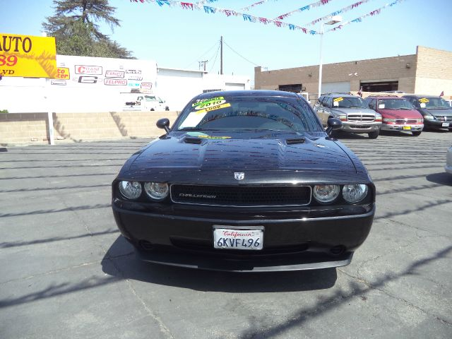 2010 DODGE CHALLENGER SE 2DR COUPE black bad credit  no credit  bankruptcy  1st time buyers