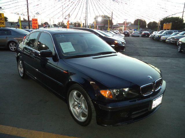 2004 BMW 3 SERIES 330I 4DR SEDAN blue must sale asapbad credit  no credit  bankruptcy  1st ti