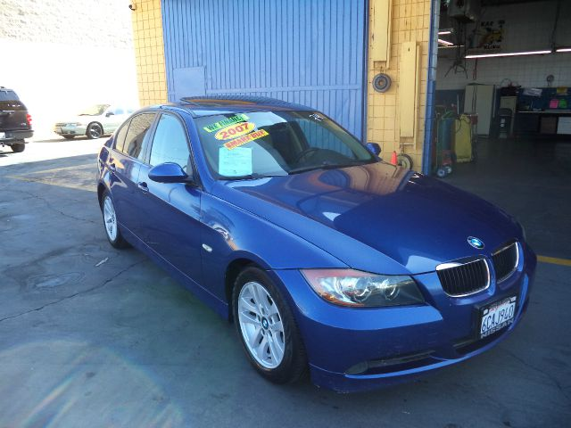 2007 BMW 3 SERIES 328I SEDAN LUXURY blue lowlowlowest price guaranteed we have no salesmen fo