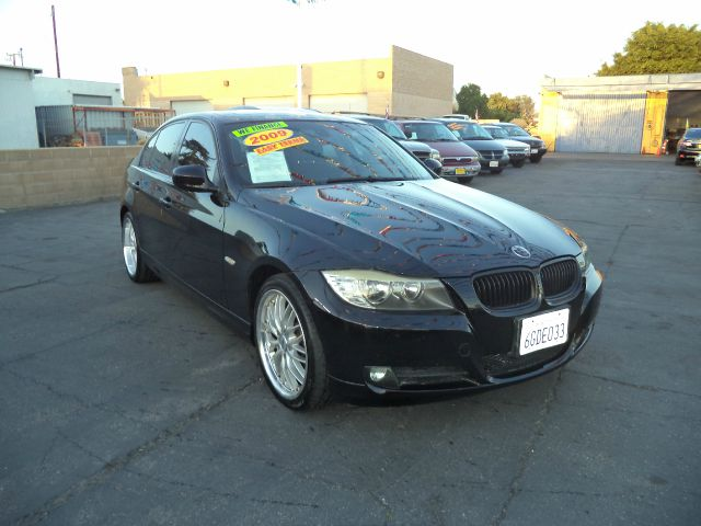 2009 BMW 3 SERIES 328I 4DR SEDAN SULEV black lowlowlowest price guaranteed we have no salesme