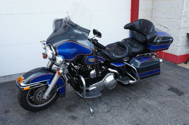 used motorcycles for sale palos hills used motorcycle. Black Bedroom Furniture Sets. Home Design Ideas