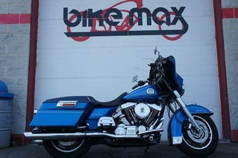 1997 Harley-Davidson Electra Glide Ultra Classic