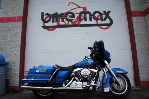 1996 Harley-Davidson Electra Glide Ultra Classic