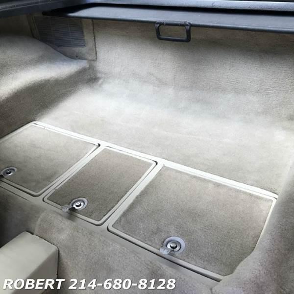 1978 Chevrolet Corvette 25TH ANNIVERSARY - Dallas TX