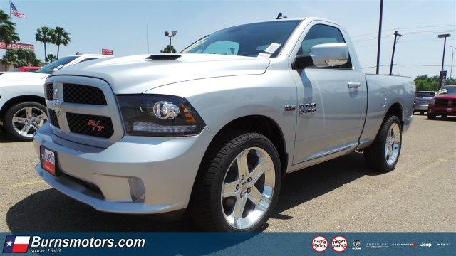 Search results for Burns motors in mission tx
