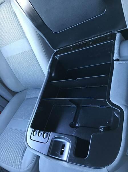 2006 Dodge Ram Pickup 3500 SLT 4dr Quad Cab 4WD SB - Anchorage AK