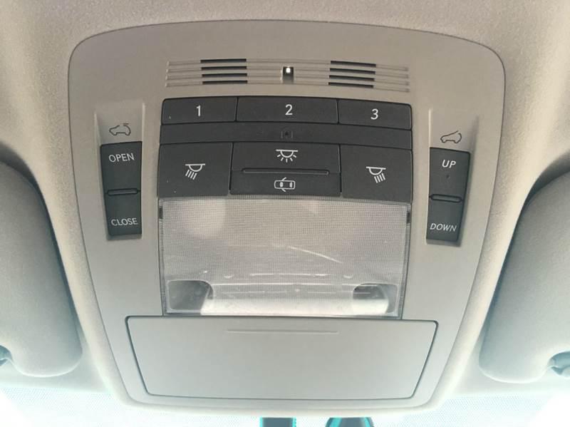 2010 Lexus RX 350 Base 4dr SUV - Anchorage AK