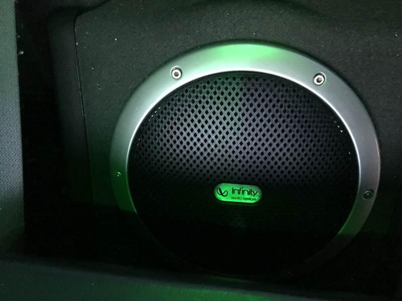 2004 Dodge Ram Pickup 1500 SRT-10 2dr Regular Cab Rwd SB - Anchorage AK