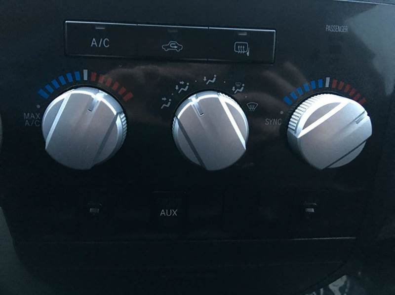 2013 Toyota Tundra 4x4 Grade 4dr Double Cab Pickup SB (4.6L V8) - Anchorage AK